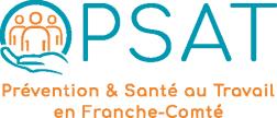 Logo OPSAT