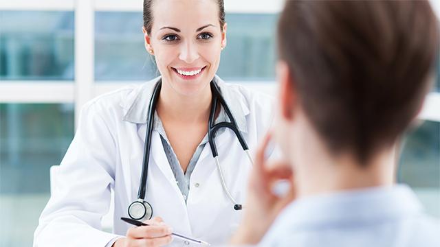 OPSAT - Médecin du travail